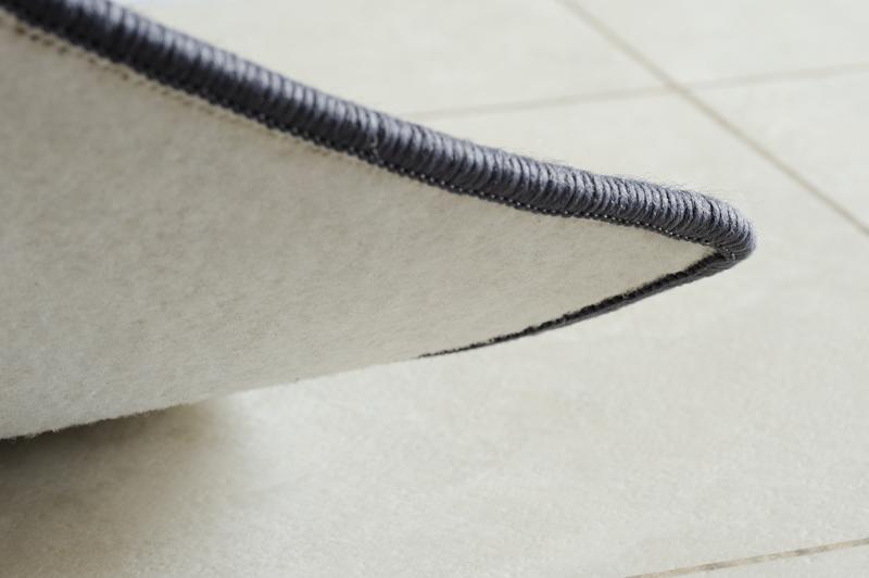 tapijten, Eggebeen Interieurs